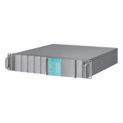 SIEMENS 6AG4112-1GB28-1BX0