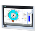 Siemens 6AV7881-5AF00-3DB0