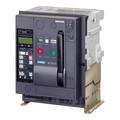 Siemens 3WL1110-2CB36-4AN7-Z C01+K07+R21+R15+P23+C22