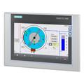 Siemens 6AV7881-2AA00-2BA0