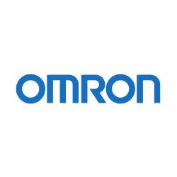 Omron 01-3876-05 coated