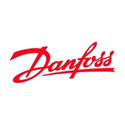 Danfoss 003N0034