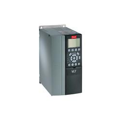 VLT® AutomationDrive FC 301 / FC 302