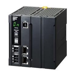 Uninterruptible Power Supplies (UPS)