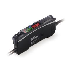 Fiber amplifiers