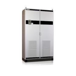 SX (400 V)