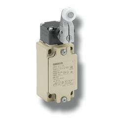 Mechanical sensors/Limit switches