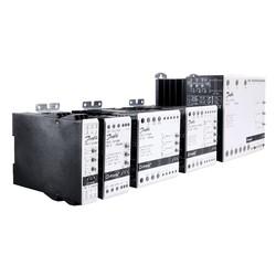 Akcesoria i części zamienne - CI-Tronic