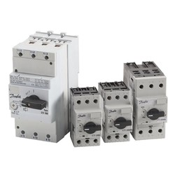 Accessories and spare parts - Circuit Breakers