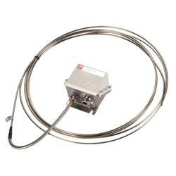 MBT 5722, Stern tube temperature sensors