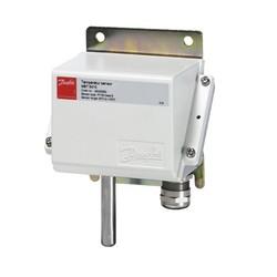 MBT 5410, Room temperature sensors