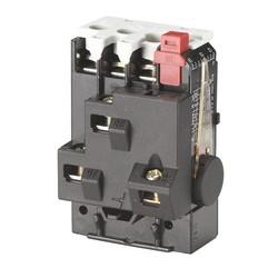 Akcesoria i części zamienne - przekaźniki termiczne