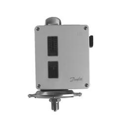 RT, Pressure switches