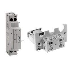 Trips - for circuit breakers