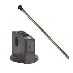 Handles - for circuit breakers