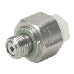 MBV 2000 isolation valves - for pressure transmitters