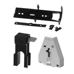 Mechanical interlocks - for contactors