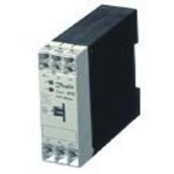 SDT, Elektroniczne przekaźniki czasowe, sterowanie gwiazda-trójkąt