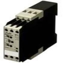 MTI, Elektroniczne przekaźniki czasowe, sterowanie wielofunkcyjne