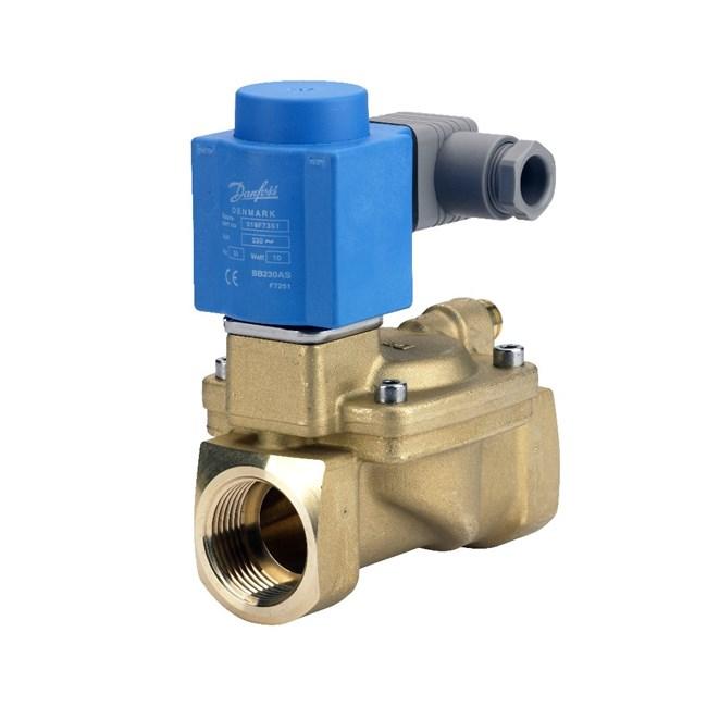 рд-64 регулятор давление газа