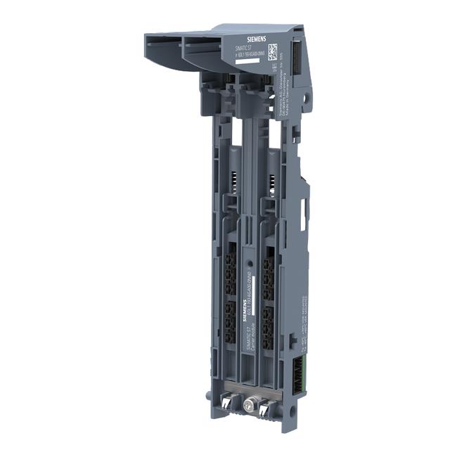 6DL1193-6GA00-0NN0 • SIEMENS • Industrial Automation by INT