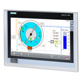 Siemens 6AV7882-0DA10-0CA0