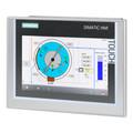 Siemens 6AV7881-1AF00-3DN0