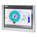 Siemens 6AV7881-3AF00-2DN0
