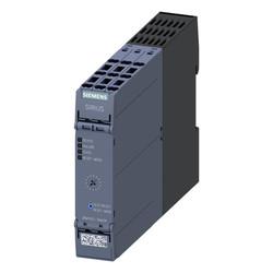 SIEMENS 3RM1002-3AA04