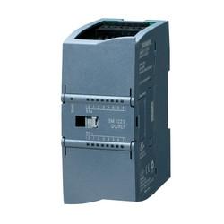 DI 120/230V AC / DO relays