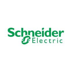 Schneider Electric DE9RA2125
