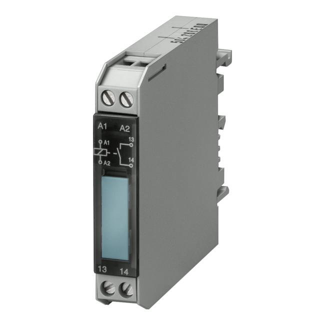 Schneider Electric Relay Pdf