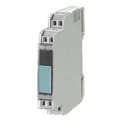 Siemens 3TX7004-4PG24 EINGANGSKOPPELGLIED 110-230V AC HL-AUSGANG
