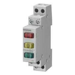 Indicators modular