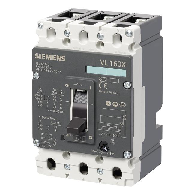 Siemens vl400 pdf