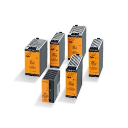 AS-Interface power supplies