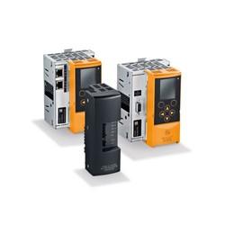 AS-Interface PLC
