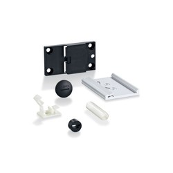 Accessories for module lower parts