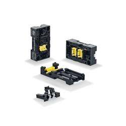 Module lower parts