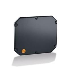 RFID UHF - Readers