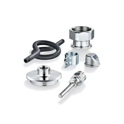 Accessories for process sensors