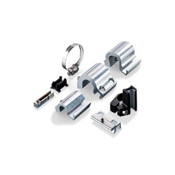 Accessories for cylinder sensors