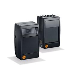 3D sensors for mobile applications