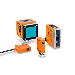 Optoelektronische Sensoren für spezifische Anwendungen