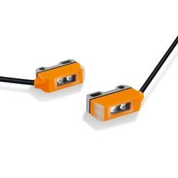 Miniature type O8