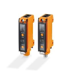 Fibre-optic amplifiers for glass fibre optics
