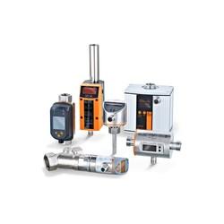 Датчики физических величин / датчики для запорно-регулирующей арматуры