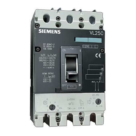 making and breaking capacity of circuit breaker pdf