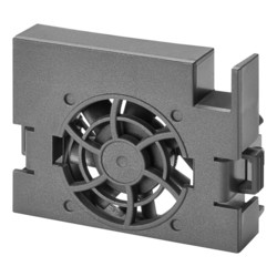 SIEMENS 6SL3200-0UF01-0AA0