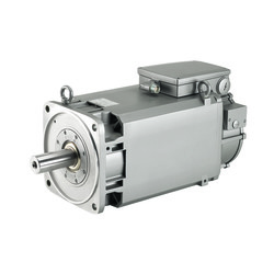 SIEMENS 1PH8083-1DF10-0BA1